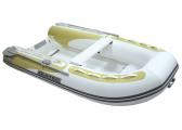 Image of PRO SPORT Rigid Inflatable Boat 310 / 3.08 m