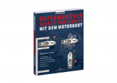 Voir DK - harbor maneuvers by motorboat - a step by step instruction