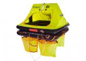 Image of OFFSHORE Life Raft
