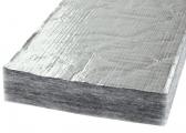 Voir Isolant acoustique / thermique F800FR HO/ALG-04NK