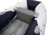 Bild von Sitztaschen für SEATEC Schlauchboote