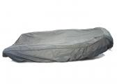 Image of Tarpaulins for SEATEC Inflatable Dinghies