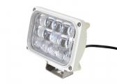 Bild von LED Deckscheinwerfer 45 W