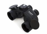 Image of TARGET 7x50 Binoculars, w/ Analog Compass