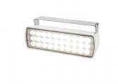 Bild von LED Deckscheinwerfer SEA HAWK XL, weiß
