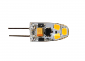 Image of G4 MINIATURE LED-Insert
