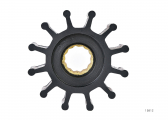 Image of Spare Impeller for Impeller Pumps