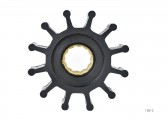 Image of Replacement Impellers for Motors
