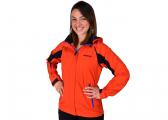 Image of Evolution GTX Ladies' Sardinia Jacket