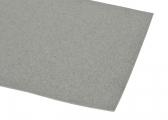 Image of TBS Deck Covering / light grey