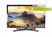 Image of LED Television 19 inch / DVB-T2 / with Antenna