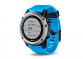 Bild von GPS-Smartwatch QUATIX 3