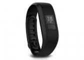 Image of VIVOFIT 3 Fitness-Bracelet / Size M / black