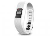 Image of VIVOFIT 3 Fitness-Bracelet / Size M / white