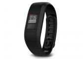 Image of VIVOFIT 3 Fitness-Bracelet / Size XL / black