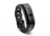 Bild von Fitness-Armband VIVOSMART HR / Größe L / schwarz
