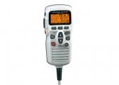 Image of CMP31 Control Unit / white