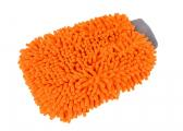 Voir Gants de nettoyage en micro-fibres