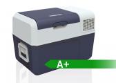Image of FR34 Compressor Cooler
