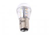 Image of BA15d LED Light Bulb