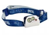 Bild von PETZL - Stirnlampe ACTIK