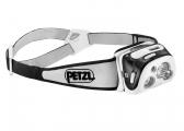 Bild von PETZL - Stirnlampe REACTIK+