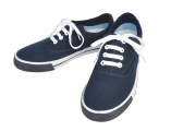 Image of Sailing Shoe SOLING / blue