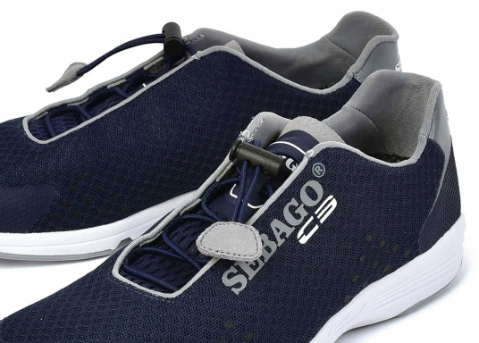 Sebago cyphon sea sport ladies shoe navy only 9995 buy now sebago cyphon sea sport ladies shoe navy only 9995 buy now svb yacht and boat equipment publicscrutiny Image collections