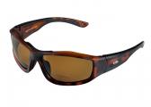 Image of SENSE Sunglasses / bifocal