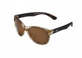 Image of SIENNA Sunglasses / brown