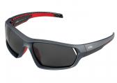 Image of RACING Sunglasses / graphite