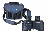 Afbeelding van NAVIGATOR PRO 7x30c Binoculars with Compass / incl. exclusive bag