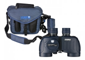 Afbeelding van NAVIGATOR PRO 7x50c Binoculars with Compass / incl. exclusive bag