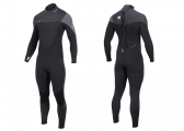 Image of PERTH Wetsuit / grey