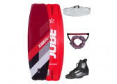 Image of LOGO SERIES Wakeboard / Complete-Package