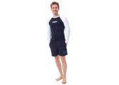 Image of RASHGUARDS Long Sleeve Shirt