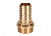 Bild von Schlauchtüllen, AG, Bronze