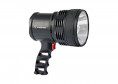 Bild von LEDWISE SUPER ZOOM GEN3 Handscheinwerfer