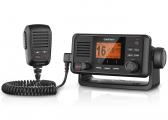 Image of VHF 110i Marine Radio
