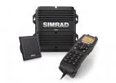 Image of RS90 VHF/AIS Radio / with AIS-Receiver
