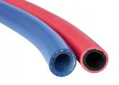 Image of Drinking Water Hose