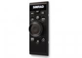 Afbeelding van Simrad OP50 Remote Controller (Portrait)