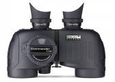 Afbeelding van COMMANDER - 7x50 Binoculars / with Compass