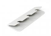 Imágen de PVC Elbow for Bench