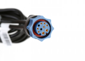 Afbeelding van Power/Data Cable for ELITE TI and HOOK