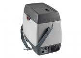 Bild von Kompressor Kühlbox MD14F