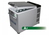 Bild von Kompressor Kühlbox MT45F-S