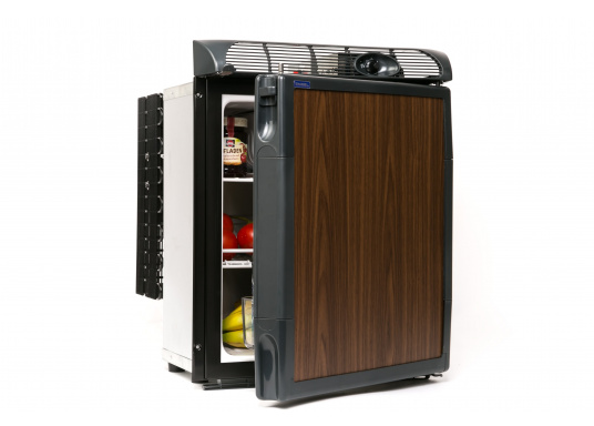 ENGEL Kühlschrank CK47 nur 599,95 € jetzt kaufen   SVB Yacht- und ...