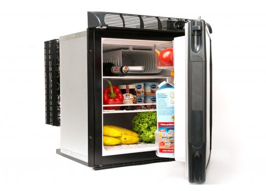 ENGEL Kühlschrank CK57 nur 658,95 € jetzt kaufen   SVB Yacht- und ...