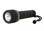 Bild von PHILIPS LED-Taschenlampe SFL5200